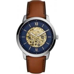 Reloj para Hombre Fossil Neutra Auto ME3160