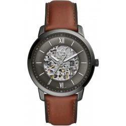 Reloj para Hombre Fossil Neutra Auto ME3161