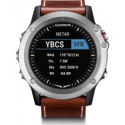 Comprar Reloj Garmin Hombre D2 Bravo Sapphire 010-01338-30