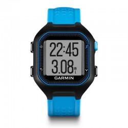 Reloj Garmin Unisex Forerunner 25 Large 010-01353-11