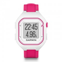 Comprar Reloj Garmin Mujer Forerunner 25 Small 010-01353-31