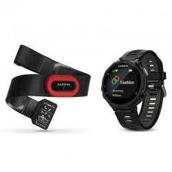 Comprar Reloj Garmin Hombre Forerunner 735XT 010-01614-15