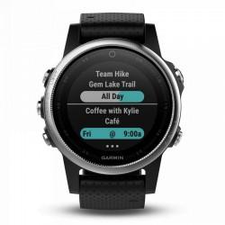 Comprar Reloj Garmin Unisex Fēnix 5S 010-01685-02