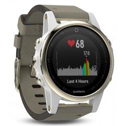 Comprar Reloj Garmin Unisex Fēnix 5S Sapphire 010-01685-13