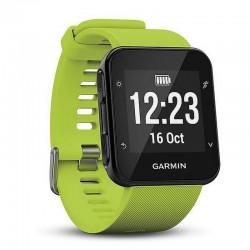 Reloj Garmin Unisex Forerunner 35 010-01689-11