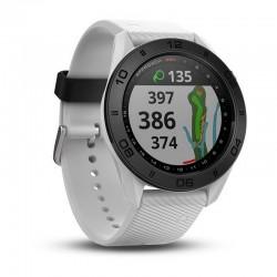 Comprar Reloj Garmin Hombre Approach S60 010-01702-01