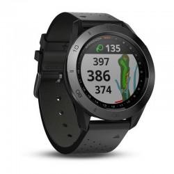 Comprar Reloj Garmin Hombre Approach S60 Premium 010-01702-02