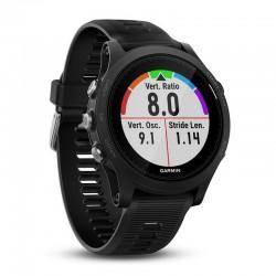 Comprar Reloj Garmin Hombre Forerunner 935 010-01746-04