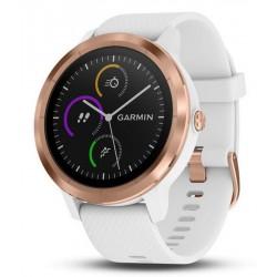 Reloj Garmin Unisex Vívoactive 3 010-01769-05