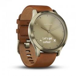 Reloj Garmin Unisex Vívomove HR Premium S/M 010-01850-05