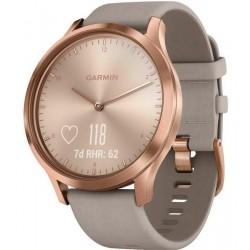 Reloj Garmin Unisex Vívomove HR Premium Large 010-01850-09