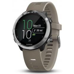 Comprar Reloj Garmin Hombre Forerunner 645 010-01863-11