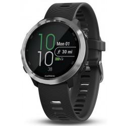 Comprar Reloj Garmin Hombre Forerunner 645 Music 010-01863-30