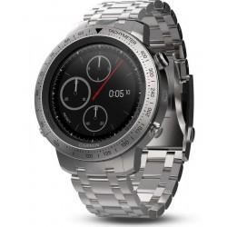 Comprar Reloj Garmin Hombre Fēnix Sapphire Chronos 010-01957-02