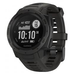 Reloj Garmin Hombre Instinct 010-02064-00