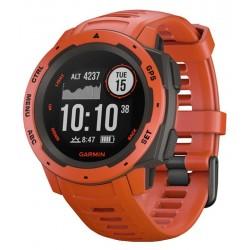 Reloj Garmin Hombre Instinct 010-02064-02