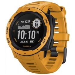 Reloj Garmin Hombre Instinct 010-02064-03