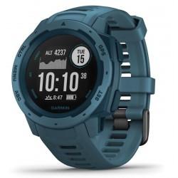 Reloj Garmin Hombre Instinct 010-02064-04