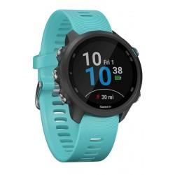 Reloj Garmin Unisex Forerunner 245 Music 010-02120-32