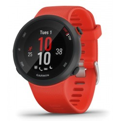 Reloj Garmin Unisex Forerunner 45 010-02156-16