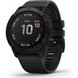 Comprar Reloj Garmin Hombre Fēnix 6X Pro 010-02157-01