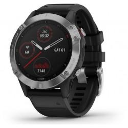 Comprar Reloj Garmin Hombre Fēnix 6 010-02158-00