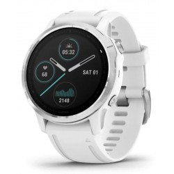 Reloj Garmin Unisex Fēnix 6S 010-02159-00