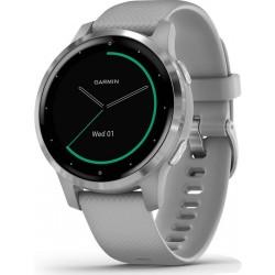 Reloj Garmin Unisex Vívoactive 4S 010-02172-02