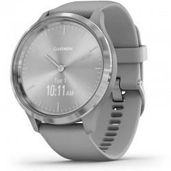 Reloj Garmin Hombre Vívomove 3 010-02239-00