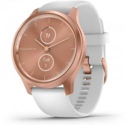 Reloj Garmin Mujer Vívomove Style 010-02240-00