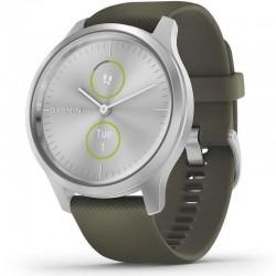 Reloj Garmin Unisex Vívomove Style 010-02240-01