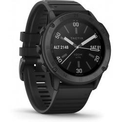 Reloj Garmin Hombre Tactix DELTA Sapphire 010-02357-01