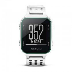 Comprar Reloj Garmin Hombre Approach S20 010-03723-00