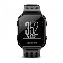 Comprar Reloj Garmin Hombre Approach S20 010-03723-01