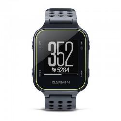 Comprar Reloj Garmin Hombre Approach S20 010-03723-02
