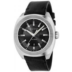 Comprar Reloj Gucci Hombre GG2570 XL YA142206 Quartz