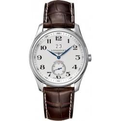 Reloj Longines Hombre Master Collection Automatic L26764783