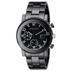 Comprar Reloj Gucci Unisex G-Chrono YA101352 Cronógrafo Quartz