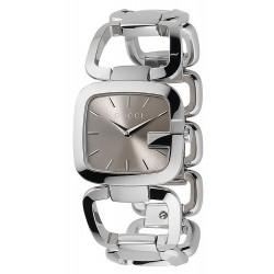 Comprar Reloj Gucci Mujer G-Gucci Medium YA125402 Quartz