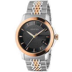 Comprar Reloj Gucci Unisex G-Timeless Medium YA126410 Quartz
