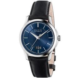 Comprar Reloj Gucci Unisex G-Timeless Automático YA126443