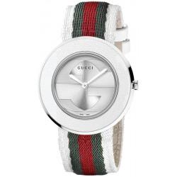 Reloj Gucci Mujer U-Play Medium YA129411 Quartz