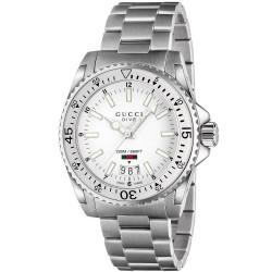 Comprar Reloj Gucci Hombre Dive Large YA136302 Quartz