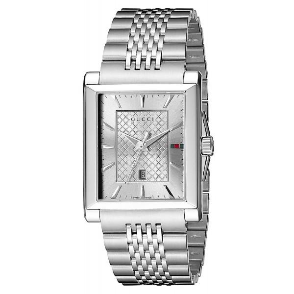 Comprar Reloj Gucci Hombre G-Timeless Medium YA138403 Quartz