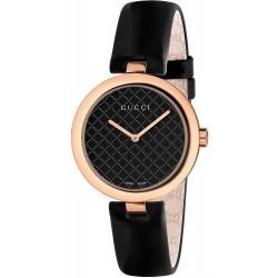 Comprar Reloj Gucci Mujer Diamantissima Medium YA141401 Quartz