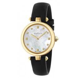 Comprar Reloj Gucci Mujer Diamantissima Medium YA141404 Quartz