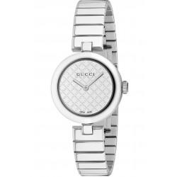 Reloj Gucci Mujer Diamantissima Small YA141502 Quartz