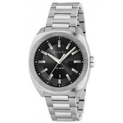 Comprar Reloj Gucci Hombre GG2570 XL YA142201 Quartz