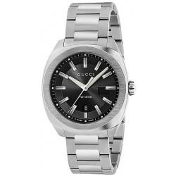 Comprar Reloj Gucci Hombre GG2570 Large YA142301 Quartz