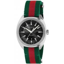 Comprar Reloj Gucci Hombre GG2570 Large YA142305 Quartz